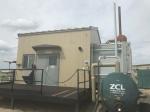 Lexin Sullair Compressor