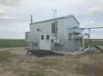 Lexin Kobelco Screw Compressor
