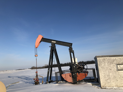 173 legrand pump jack