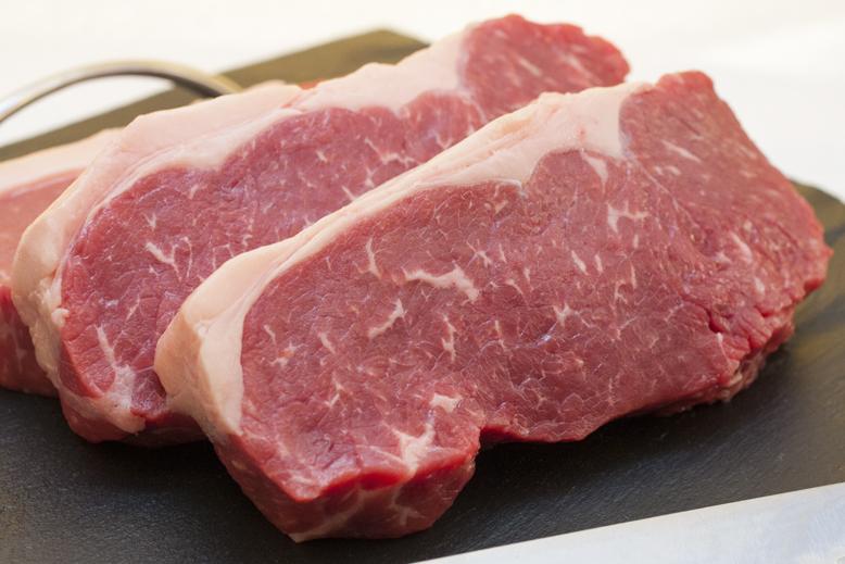 aaa sirloin steak giveaway