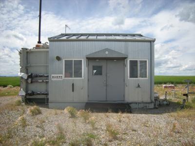 compressor - gemini a 352 recip 1140 psi