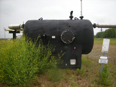 2005 50 bbl fko