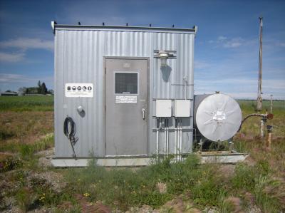 1997 separator - 20