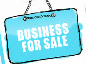 vacuum truck business for sale